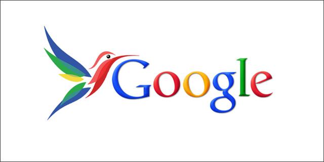 Google are capacitatea de a analiza întregul conţinut al site-ului