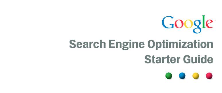 5 strategii de promovare a site-ului