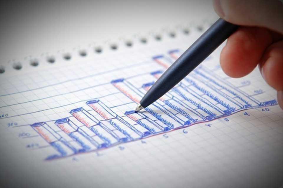 Studii de marketing pentru creare site (realizare site)